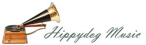 Leduc DJ Service - Hippydog Music